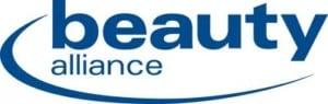beauty-alliance-logo